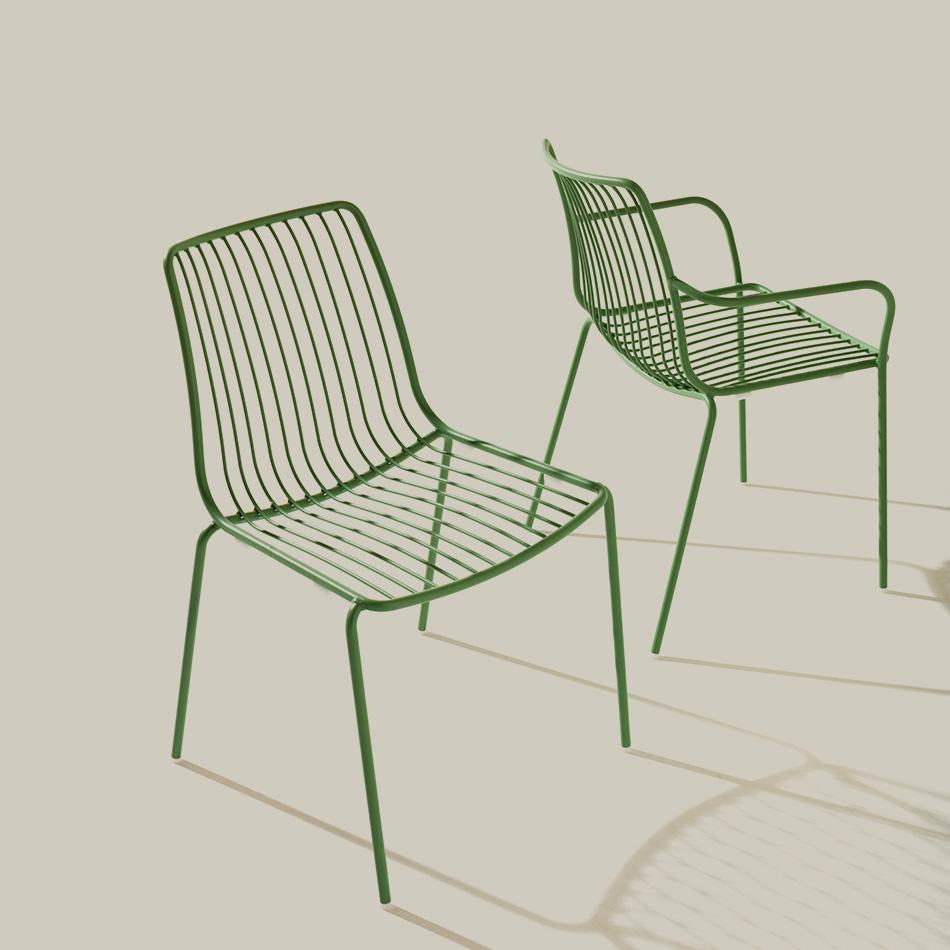 cadeira nolita
