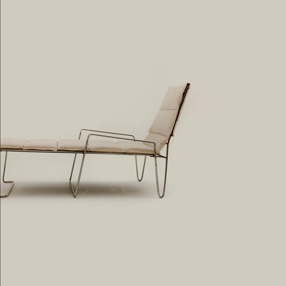 chaise sottile