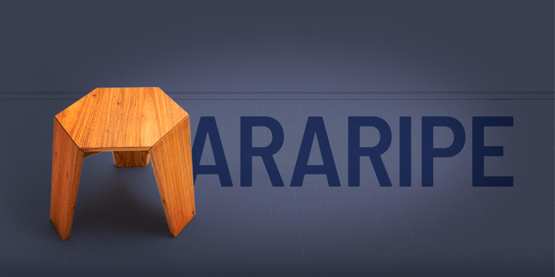 araripe